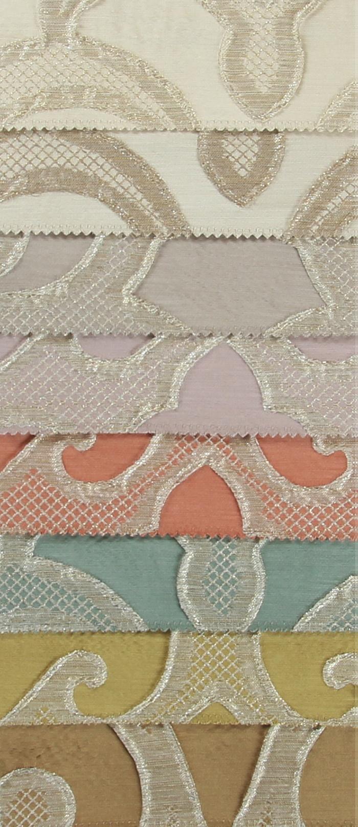 Persan Perde, Perde modelleri ve döşemelik kumaş - Perdelik kumaş kataloğu, 2012 koleksiyonu ve perde fiyatları