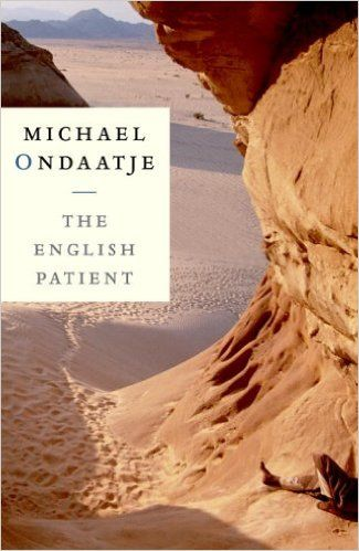 The English Patient: Michael Ondaatje: 9780394280134: Literature: Amazon Canada