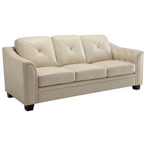 Find A Local Furniture Store With Coaster Fine Furniture