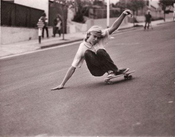 wentzle ruml: Old Schools, Longboards Sk8, Bobs Biniak, Wentzl Ruml, Schools Skating, Rumliv 600 468, The, 70 S Skateboards, Skating Boards