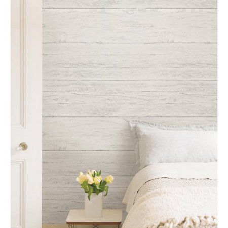 nellie brick wood and stone wallpaper