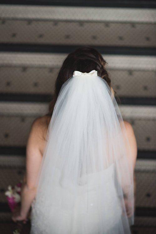 bow veil in 2018 wedding budget check list pinterest budget