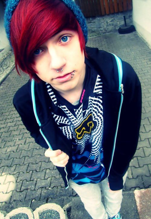 17 Best images about Boys with red hair ️ on Pinterest | I ...