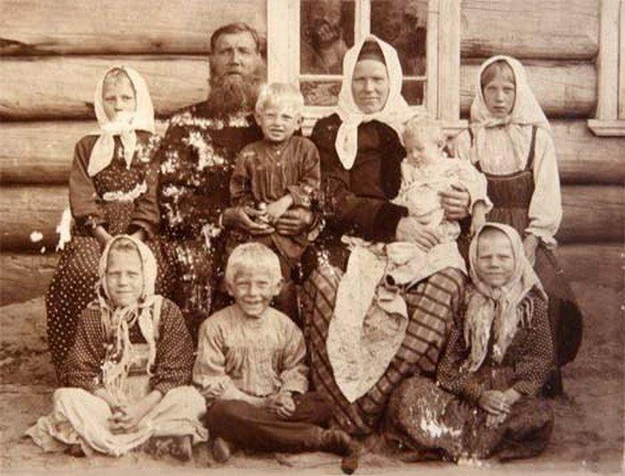 Смешной картинка, семейные традиции старорусские картинки