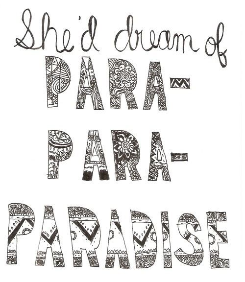 : Best Songs, Coldplay 3, Dreams, Quotes, Songs Lyrics, Coldplay Lyrics, Paradise Coldplay, Paradis Coldplay, Eye