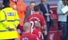 Lap of honour - Liverpool FC - Video Dailymotion