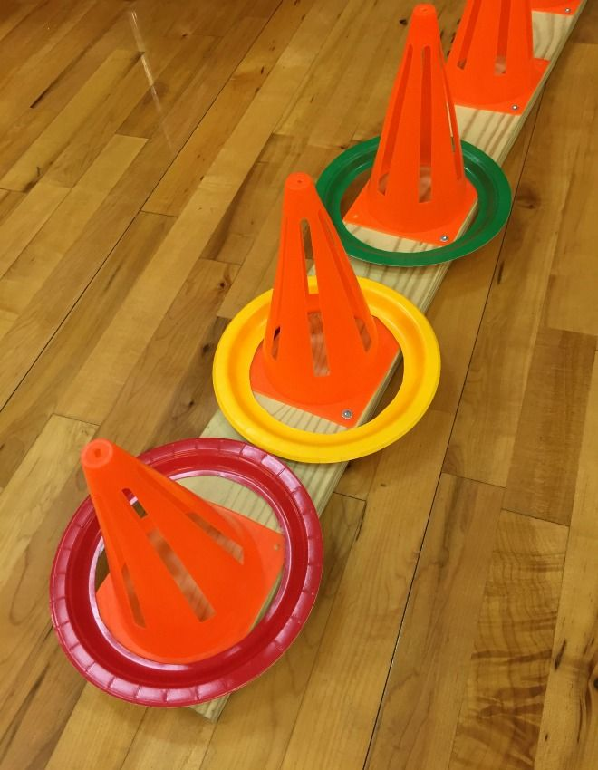Here are 10 gamesto keep things rolling at your Pinewood Derby event. These activities for kidsare sure to keep your guests thrilled to be at the party so that the kiddos stay engaged, entertained and HAPPY. It's all about the games, y'all! {{wink}} If you're still in the planning process for your Pinewood Derbythen be sure to check out my printable organization planner, DIY Decorations, and fun Pinewood DerbyParty Gamesfor kids of all ages. They are all in this adorable P...