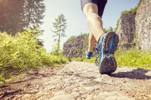 6 Mistakes You Make When Buying Running Shoes