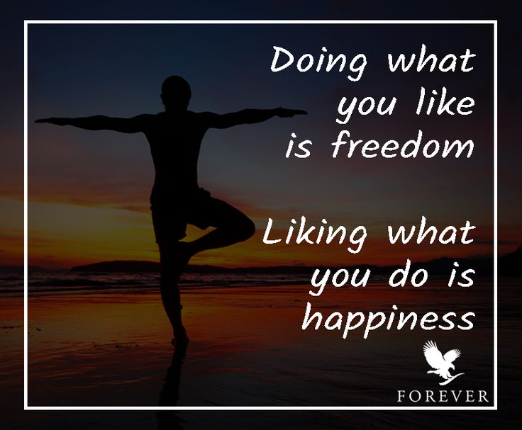 What can you do in the next 2 weeks to bring more happiness to your life? #Inspiration http://link.flp.social/0cslNi