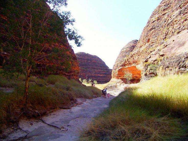Picininny Creek