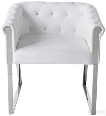 304 best for my dining room - chairs images on pinterest
