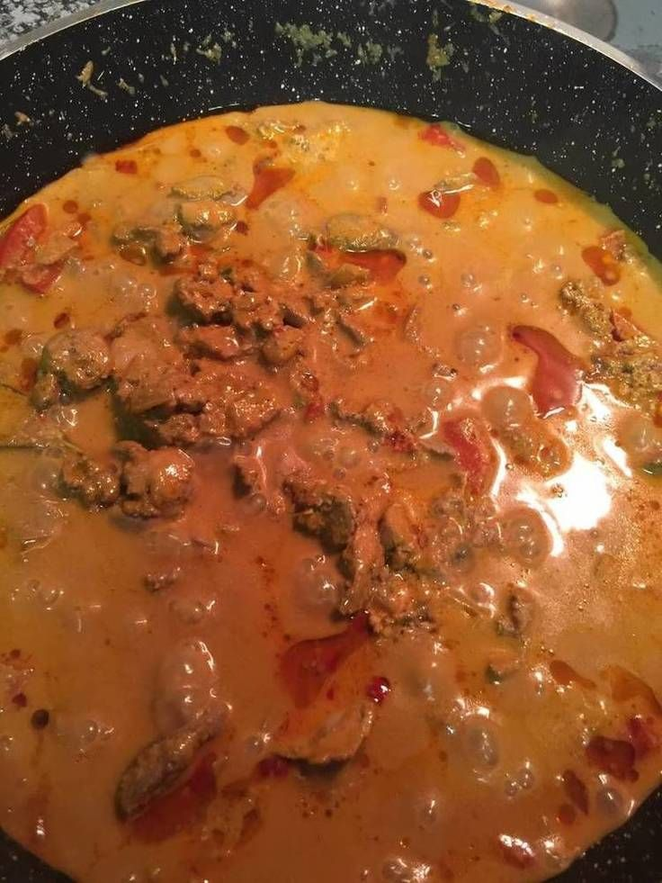 1131 best yummy african food recipes images on pinterest african creamy chicken livers peri peri african food recipesafrica forumfinder Gallery