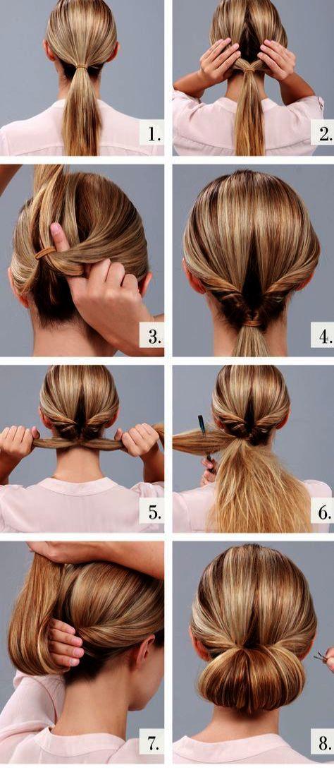 hairstyles extensions near salon hairstyleideasblog lona hairless