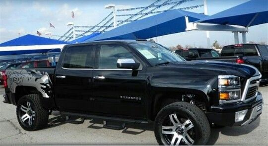 17+ best ideas about Chevy Reaper on Pinterest   2014 ...