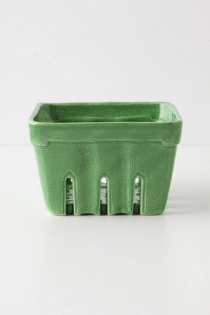 tisket tasket a green and yellow basket