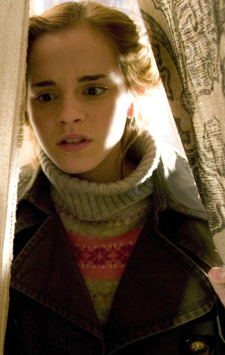 53 best the goblet of fire harry potter 4 images on - Hermione granger and the goblet of fire ...