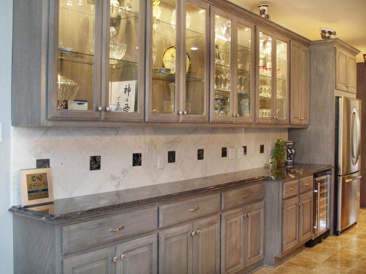 Lowes Kitchen Ideas Photo Decorating Inspiration