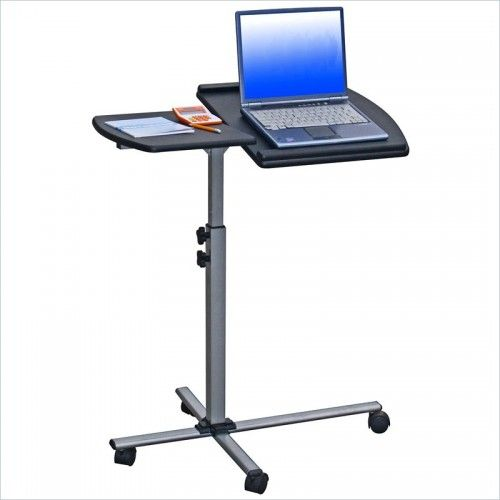 Best Of Movable Laptop Stand