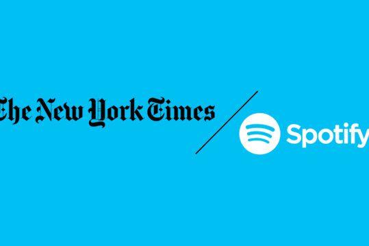 La musique va t-elle sauver la presse écrite ?