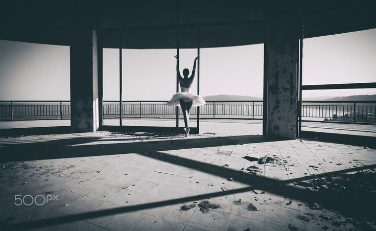 Dance_art