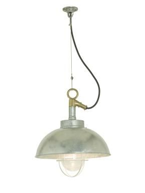 Shipyard pendant, Exterior pendants, Classic exterior lighting, Exterior lighting, Holloways of Ludlow
