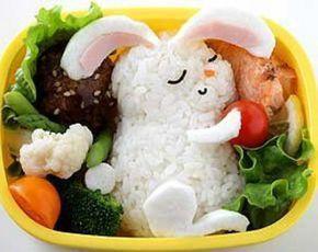 Yemek sunumu | Yemek Tarifleri