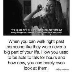 i hate my ex best friend quotes - Google Search