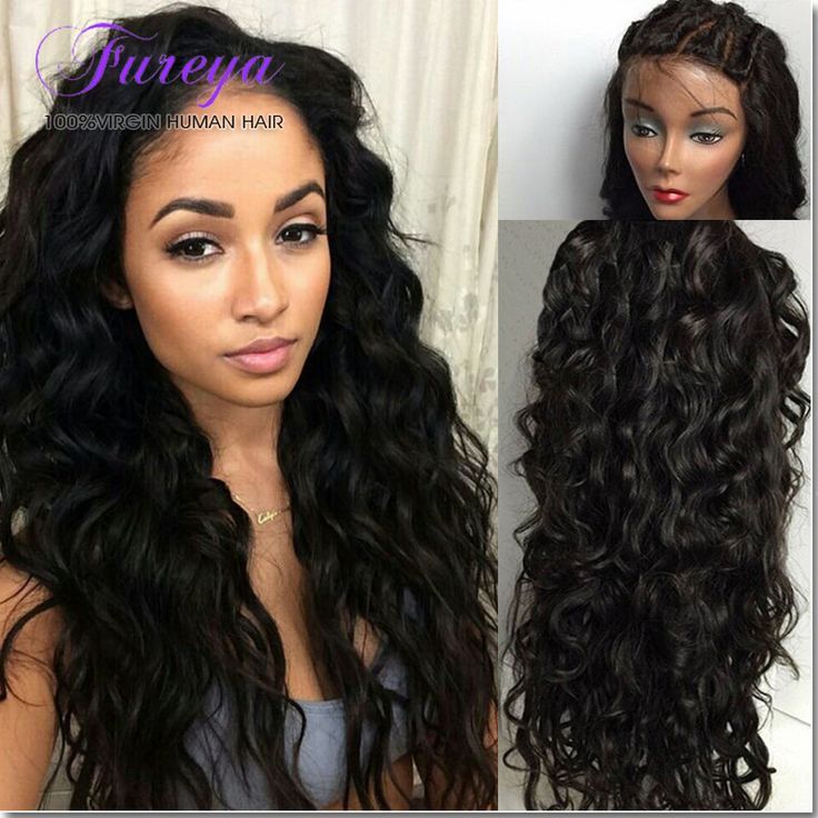 Cheap wig set, Buy Quality wigs for african american women directly from China wigs with natural hairline Suppliers:                            PRODUCTS INSTRUCTIONS     HOT Selling 8A glueless Full Lace Human Hai
