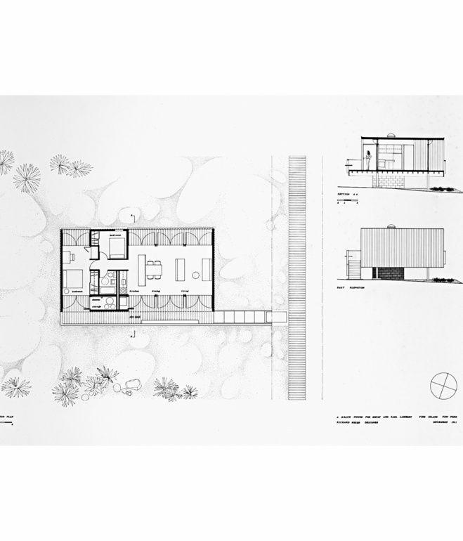 69 best Blue print builds images on Pinterest Richard meier - copy blueprint denver land use and transportation plan
