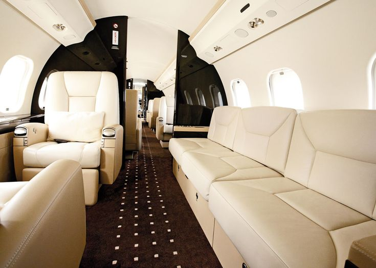 Bombardier Global 6000 For Sale Buy Or Sell Private Jet