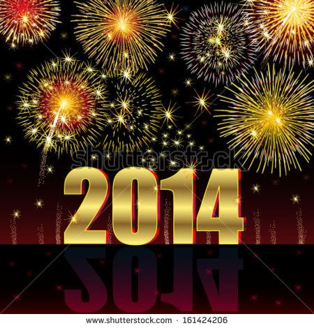 ◄Happy New Year 2014► HAPPY NEW YEAR EVERYONE…MAY 2014 BE A HEALTHY, HAPPY, JOYOUS ONE FOR ALL OF YOU…FULL OF BEAUTIFUL AND LOVING MOMENTS!
