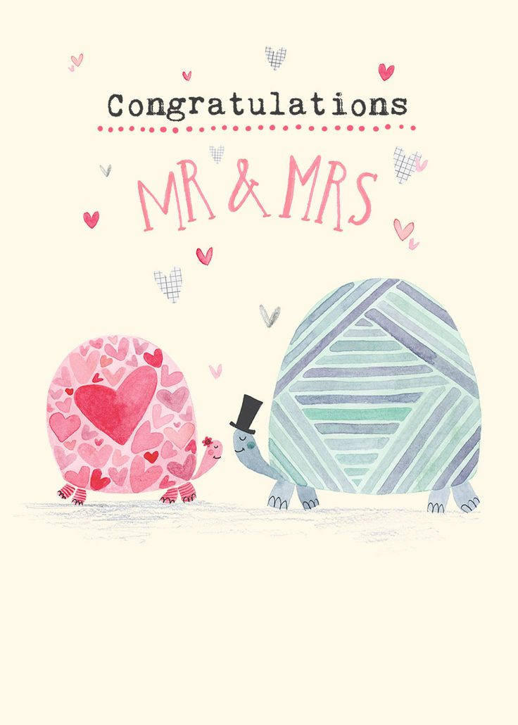 The 25 best Wedding congratulations quotes ideas – Wedding Congratulation Quotes for a Card