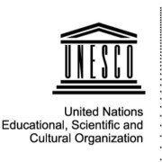 For contribution in Girls and Womens education UNESCO names Laureates for year 2017  Director General of The United Nations Educational Scientific and Cultural Organization (UNESCO) Irina Bokova announced the names of two laureates for the UNESCO prize for Girls and Womens Education.Two Laureates from Peru and Thailand were recommended by the international jury for their innovative projects which help in advancing the education of girls and women.The Development and Education Program for…