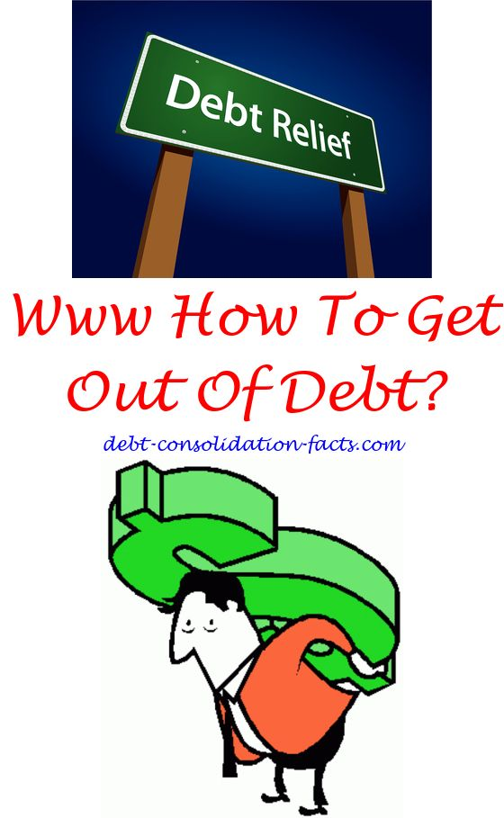 Debt Free Vision Board - get out of debt spreadsheet