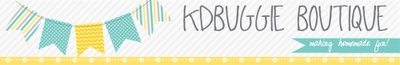 KdBuggie Boutique: { Day 10: Organizing Files and Bills }