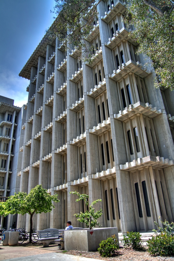 23 best images about uc san diego on pinterest