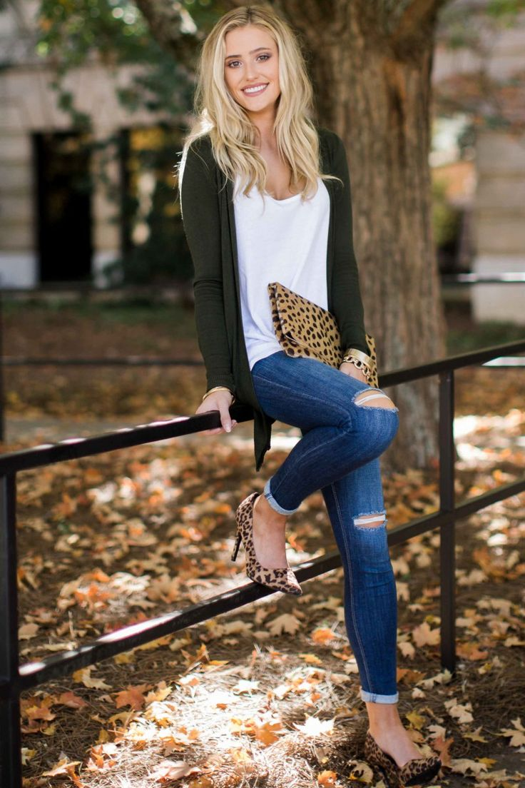 35 best Cardi Party images on Pinterest | Cardigans, Fall outfits ...