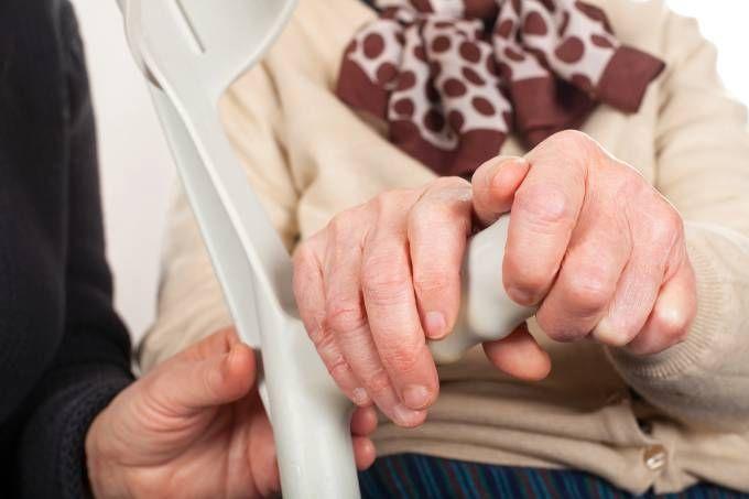 #Parkinson pode ser uma doença autoimune - VEJA.com: VEJA.com Parkinson pode ser uma doença autoimune VEJA.com O novo estudo mostrou que o…