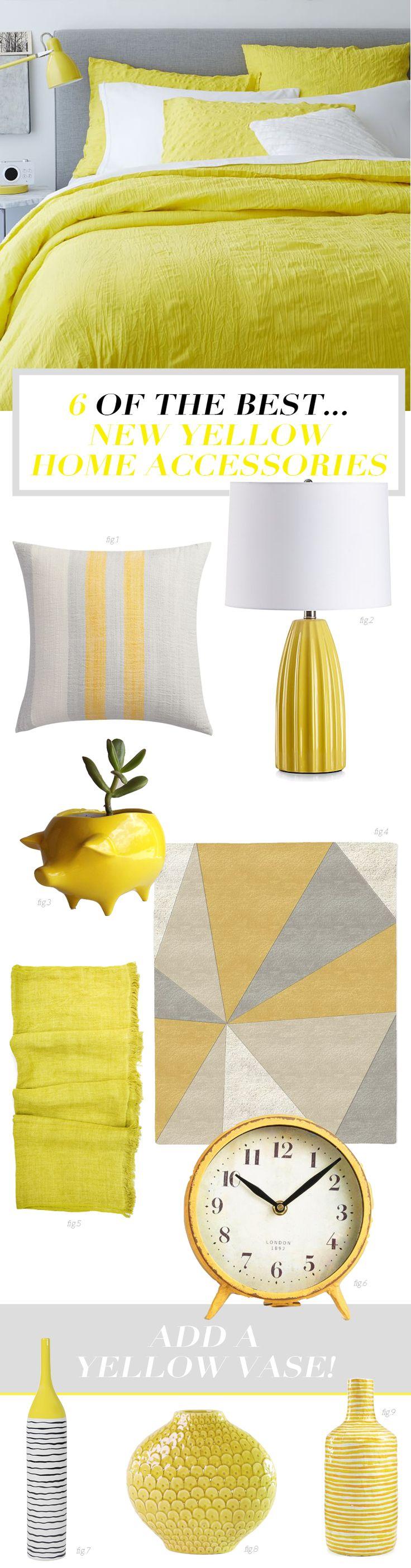více než 25 nejlepších nápadů na pinterestu na téma yellow home