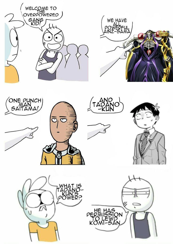 Pin de Filip Dobiegała em Anime em 2020 Memes engraçados