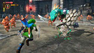 New Zelda game gets release date for Japan