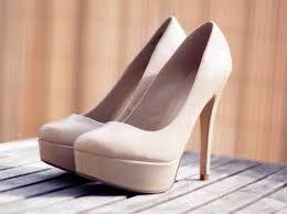 Resultado de imagen para zapatos de moda