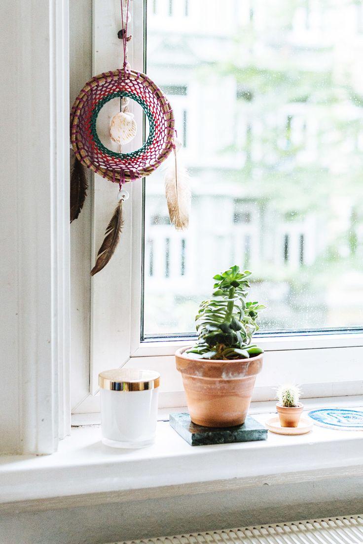 Die besten 25 minimalistisch wohnen ideen auf pinterest for Minimalistisch wohnen vorher nachher