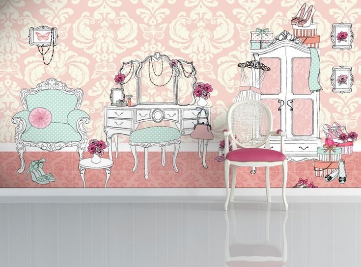 http://www.wallpapered.com/media/catalog/product/cache/1/image/9df78eab33525d08d6e5fb8d27136e95/d/r/dressingroom.jpg