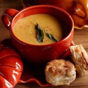 Z czym kojarzy się Wam kuchnia polska w okresie jesieni? Dla mnie z warzywami i grzywami. Oczywiście bakłażan i cukinia.