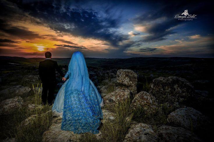 urfa nişan çekimleri fotoğrafçısı, ramazan bulut web sitesimizi urfa düğün fotoğrafçısı olarak aratabilir veya www.urfadugunfotografcisi.com.tr ziyaret edebilirsiniz