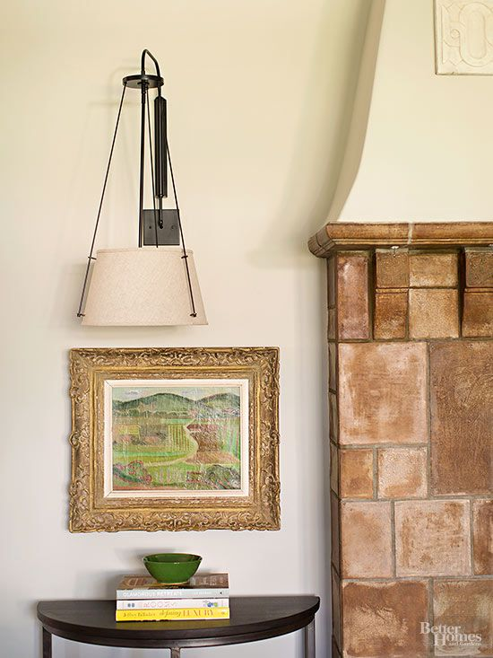 34 Best Images About Fireplace Update Ideas On Pinterest
