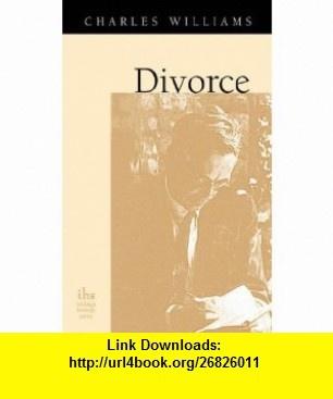 7 mejores imgenes de ebooks torrent en pinterest pjaros divorce 9781933993348 charles williams isbn 10 1933993340 isbn 13 fandeluxe Choice Image