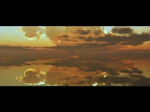 Boards of Canada - Reach for the Dead (from Tomorrow's Harvest) OMGOMGOMGOMG!!!