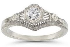 Involvement rings and wedding event rings are rather frequently utilized around numerous societies all over the world. The rings are exchanged in order to represent the loyalty of the companions. Buying a diamond engagement ring can be taxing at the same time. If you are currently facing an issue relating to the very same, it is better to get some information relating to the choosing and acquiring treatments in the past searching for the next best diamond engagement ring Victoria.